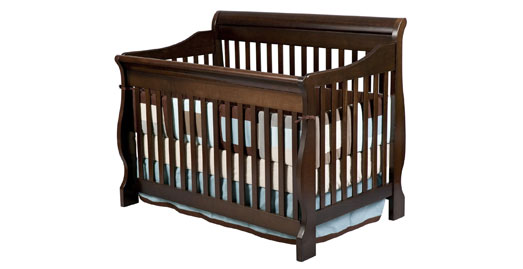 Delta-Childrens-Canton-Crib