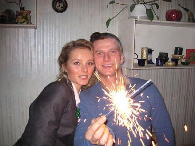 Роман курцын и анна назарова