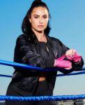 Demi Lovato фото №1253235