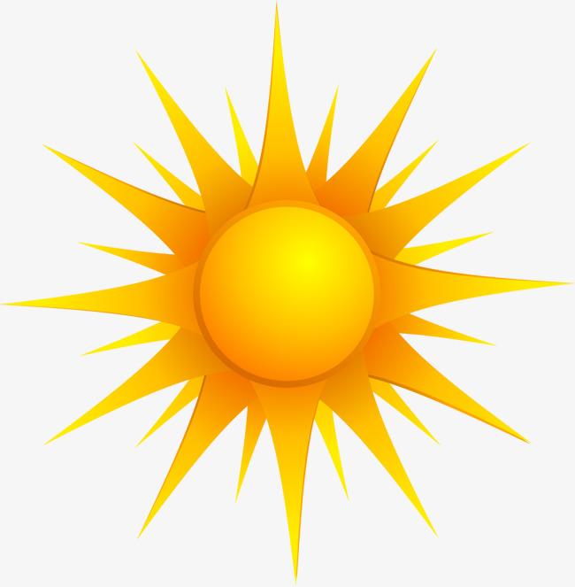 temoignage victime photovoltaique