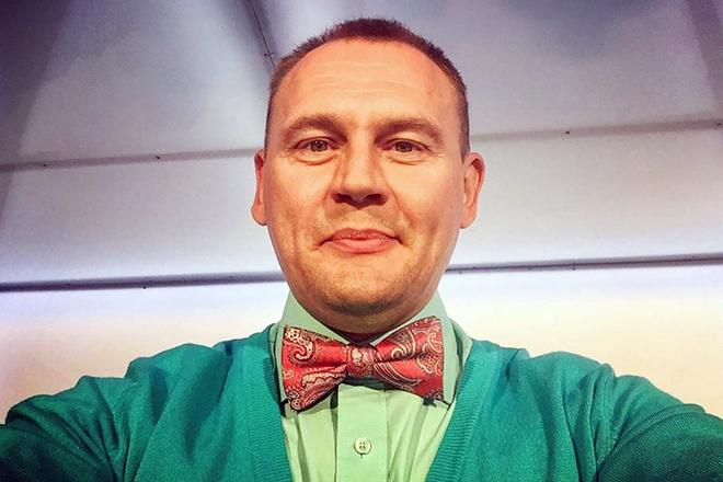 Степан меньщиков инстаграм жены