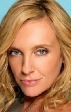 В главной роли Актриса, Режиссер, Продюсер Тони Коллетт, фильмографию смотреть онлайн.