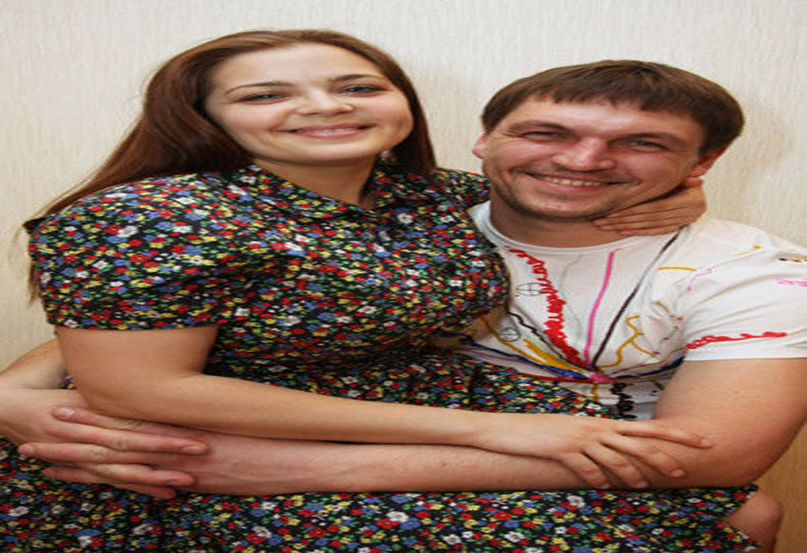 Русских артистов фото;197000000;3;21;519;9;35
