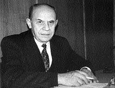 Владимир алмазов певец биография