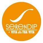 Serendip Prato в @ serendiprato учетной записи Instagram
