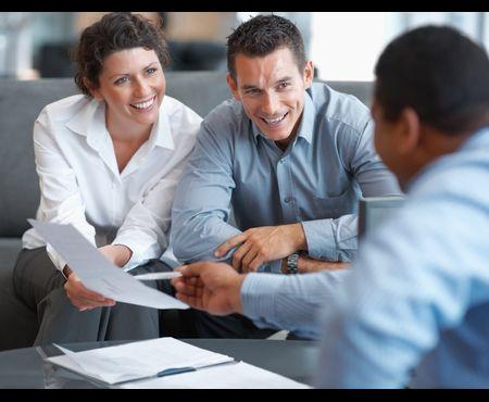 Бизнес план агентство недвижимости