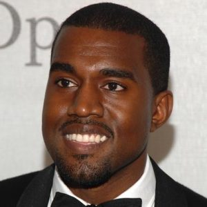 Kanye west who gon stop me download