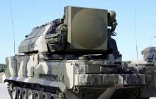 """?Иран просит проверить системы ПВО """"Тор-М1"""" производства РФ, давшие сбой с Boeing 737"""
