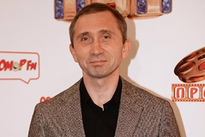 Дмитрий грачев и батрутдинов