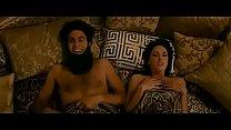 Порно видео голая меган фокс