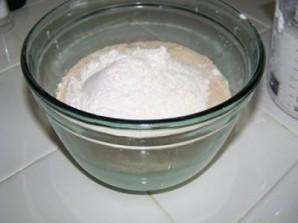Как приготовить пирожки из сосисок