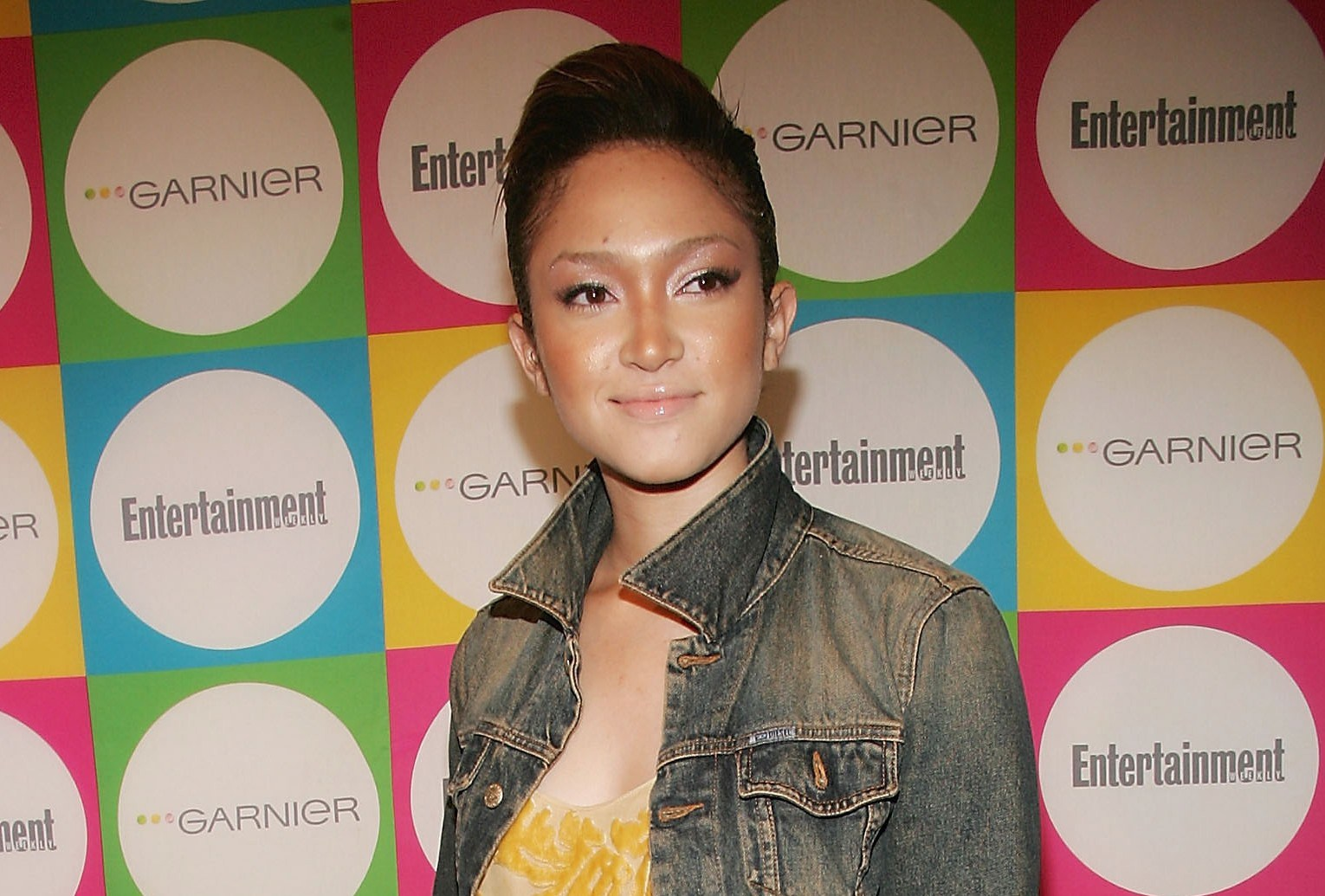 Celebrities who are buddhists