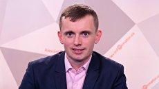 Россия новости про украину