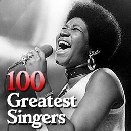 Лучший рок вокалисты мира