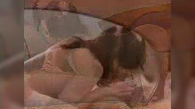 Смотреть транс порно фильм онлайн