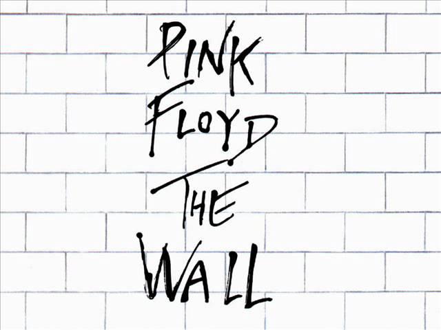 Chords hey you pink floyd