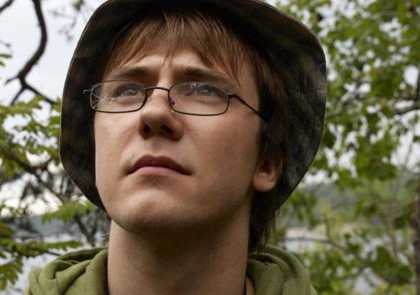 Иван жидков и его личная жизнь 2014
