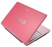 Sony vaio pink laptop price in pakistan