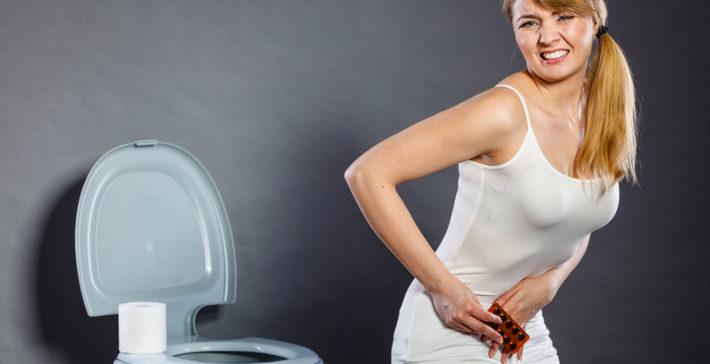 Можно ли пить активированный уголь беременной
