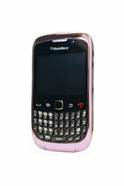 9300 pink blackberry