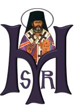 St Raf
