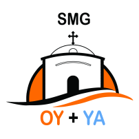 OYYA_LOGO_transparent.fw
