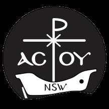 ACOY-logo_black.fw