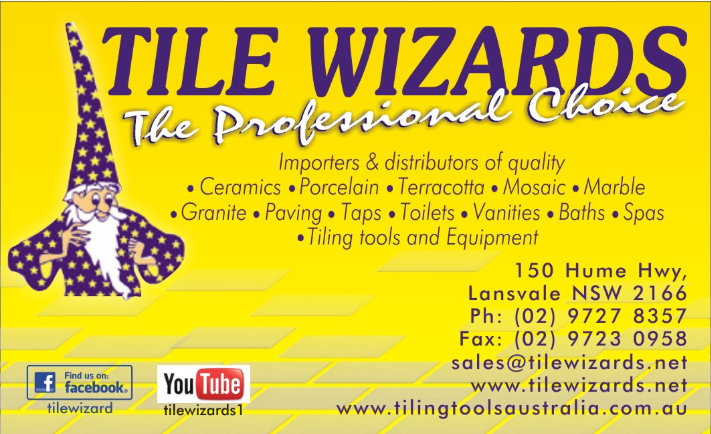 Tile Wizards Logo_2