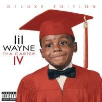 Lil wayne ft drake mp3