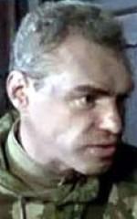 Режиссер иван павлов