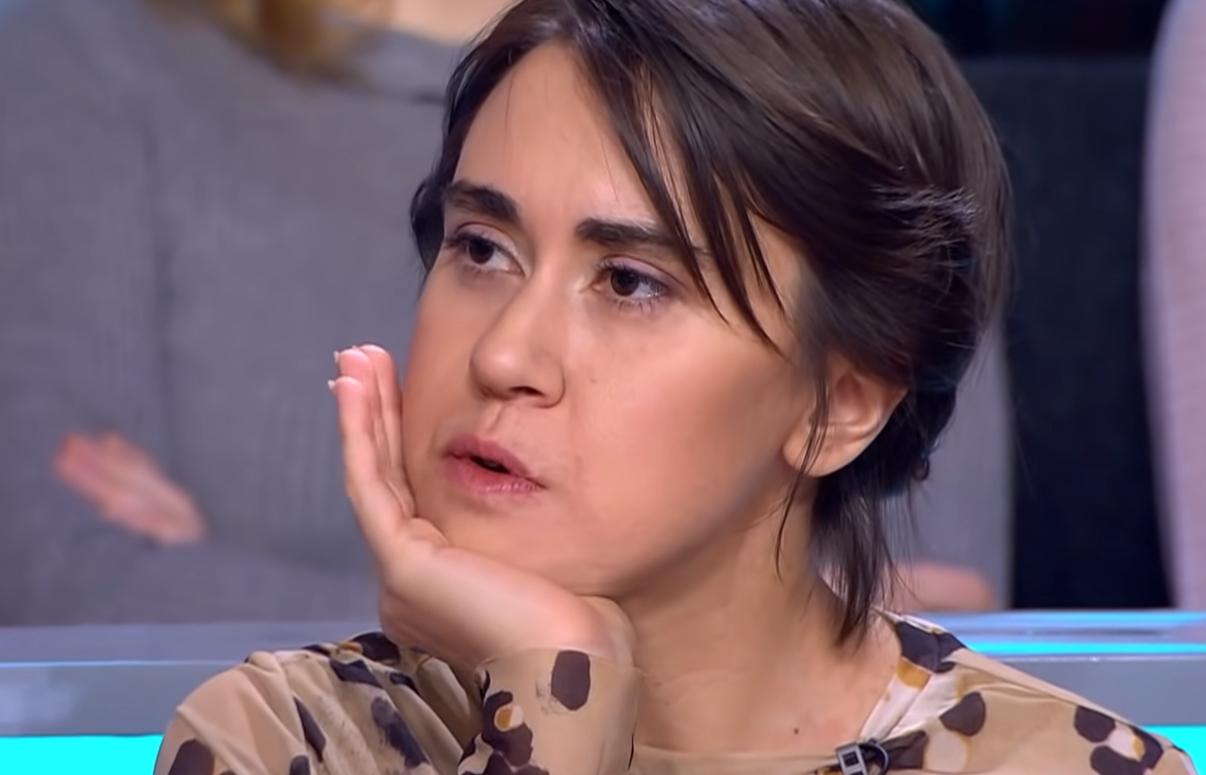 Дочь Успенской заявила о пропаже «неугодных» детей и жен Рублевки