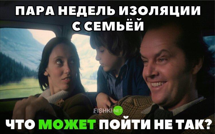 Анна хилькевич и playboy