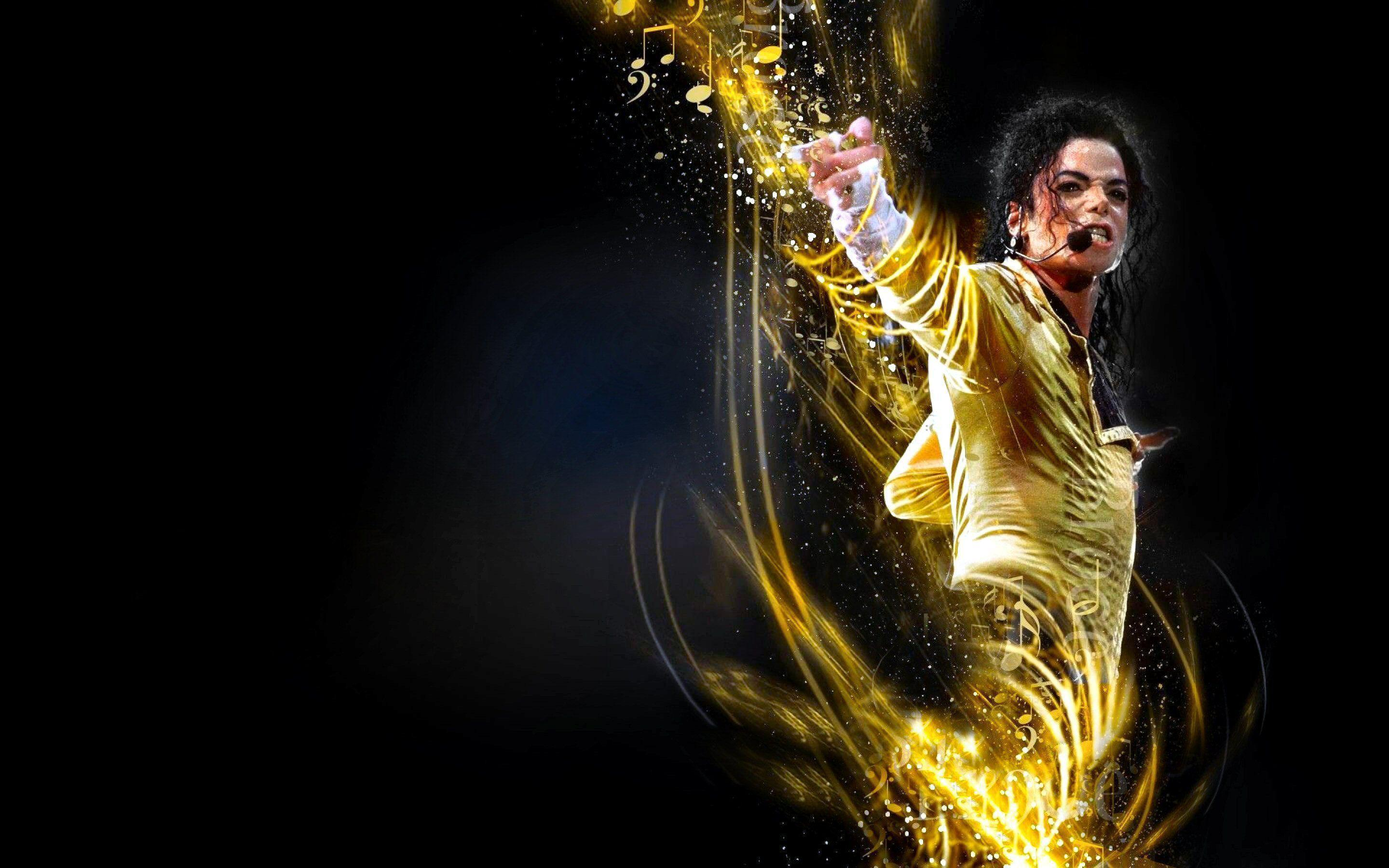Michael Jackson Wallpaper - Full HD wallpaper search