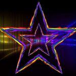 Звезды на тнт фото