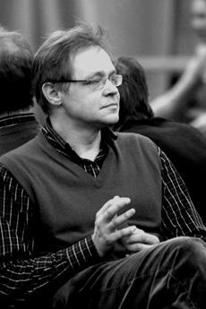 Yuriy Borisov.jpg