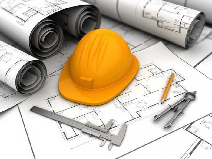 как начать строительный бизнес с нуля