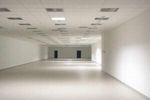 Поиск и аренда помещения