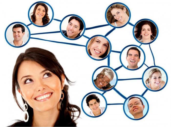 Бизнес идеи для семейного бизнеса с нуля