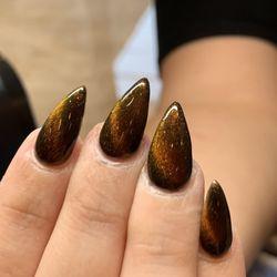 Atlantic Nails
