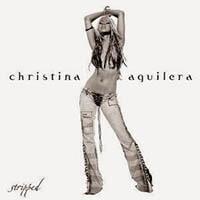 Descargar Christina Aguilera - Stripped [2002] MEGA