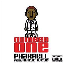 Pharrell Williams - Number One.jpg