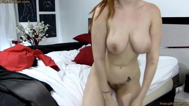 Смотреть видео порно лесбиянки кончают