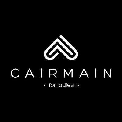TM CAIRMAIN