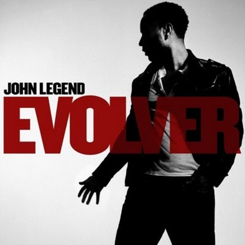 John legend ft andre 3000 green light mp3