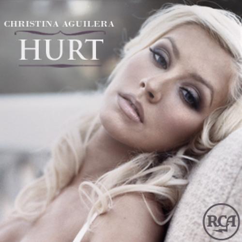 Christina aguilera hurt mp3 indir