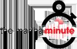 Marina Minute