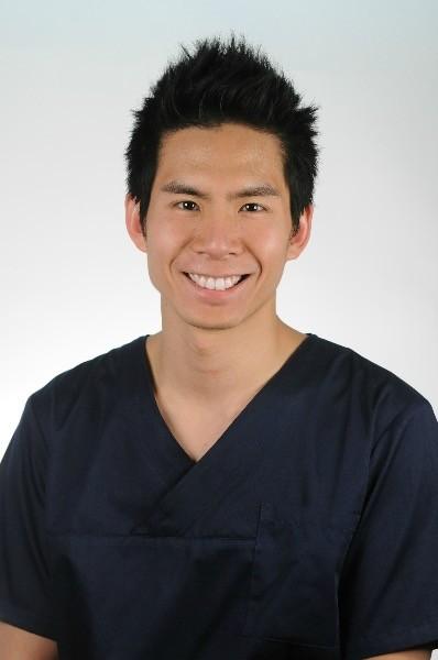 Dr varin lim chirurgien dentiste issy les moulineaux - Cabinet dentaire issy les moulineaux ...