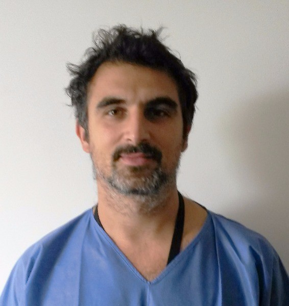 anesthesiste.org