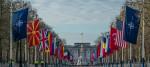 NATO London