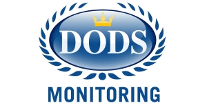 Dods Monitoring